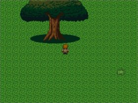 夢のひと Game Screen Shot5