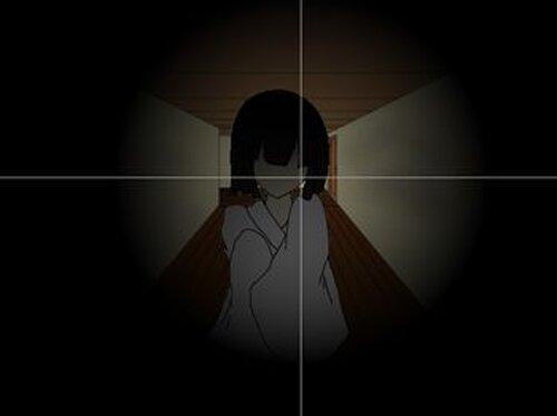 記憶 Game Screen Shots