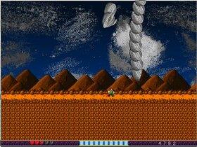sealed secret Game Screen Shot4