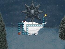 ゾウディアック2+ Game Screen Shot5