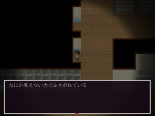 生徒舞う学校ver1.6安定版 Game Screen Shot5