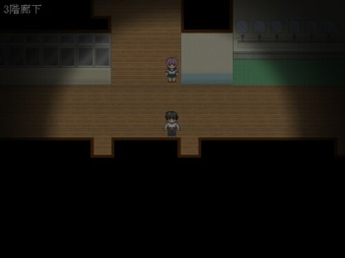生徒舞う学校ver1.6安定版 Game Screen Shots