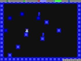 ヤシーユと鬼畜世界 Game Screen Shot4