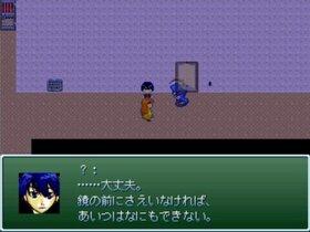 開かずの間 Game Screen Shot3
