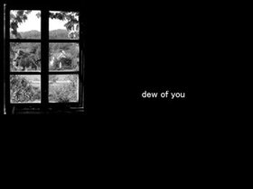 dew of you Game Screen Shot2