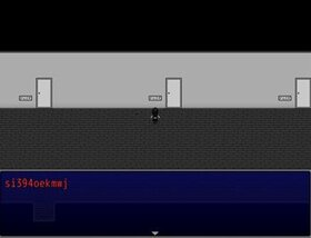 アナザーワールド Game Screen Shot4