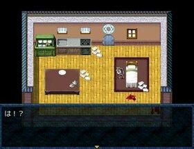 ぼくの脱出ゲーム Game Screen Shot5