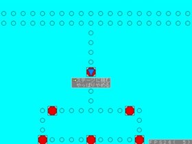 ヤシーユと鬼畜世界 堅 Game Screen Shot2