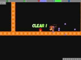 適当 Game Screen Shot5
