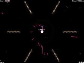 ヴァンパイア・ヴラッディ・スターX Game Screen Shot3
