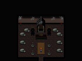~呪目~jumoku Game Screen Shot2