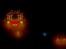 ~呪目~jumoku Game Screen Shot5