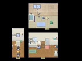 たたりめ Game Screen Shot5