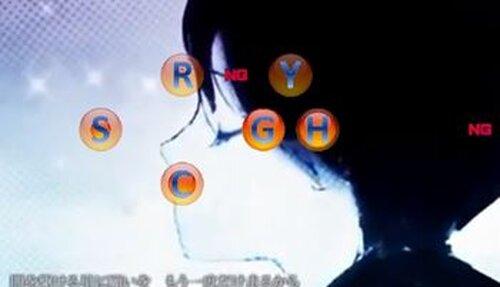 ようつべタイピング Game Screen Shot3