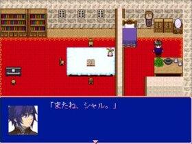 Leichte Liebe Game Screen Shot4