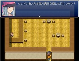 Endless Dreamer1.07 Game Screen Shot2