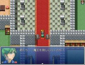 Endless Dreamer1.07 Game Screen Shot4