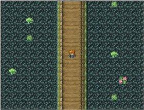 Endless Dreamer1.07 Game Screen Shot5