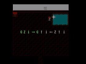 孤独者のワルツ Game Screen Shot3