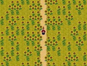 えんどうさん Game Screen Shot2