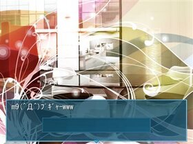 AIAIAIAI Game Screen Shot4