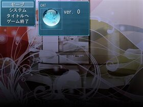 AIAIAIAI Game Screen Shot5