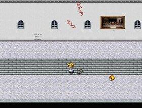 Albtraum Game Screen Shot3
