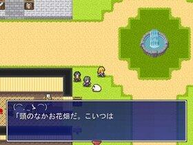 配信王もこう Game Screen Shot3