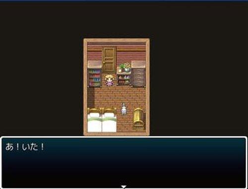 dream in dream Game Screen Shot4