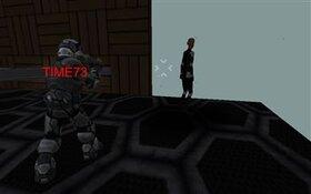 護衛任務 Game Screen Shot4