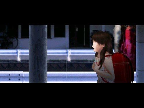 日常侵食リアルホラーつぐのひ -第三話- Game Screen Shot
