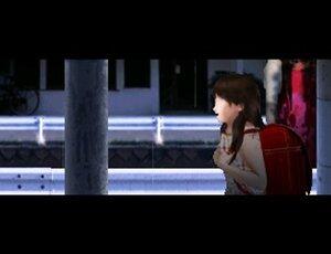 日常侵食ホラー つぐのひ 第三話 Game Screen Shot