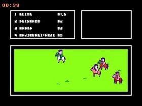 ブラックユウシャ+ Game Screen Shot4