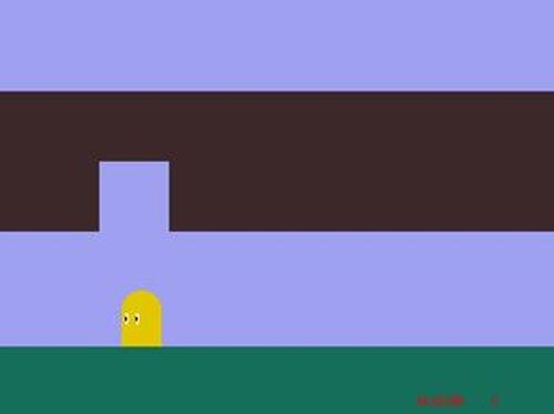 凹 Game Screen Shot4