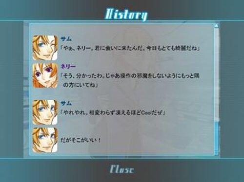 ExtraTerrestrial Game Screen Shot3