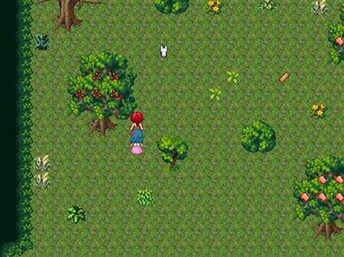 遭難サバイバル~生きる。 Game Screen Shot4