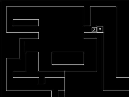 四瞬機 -Shishunki- Game Screen Shot