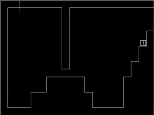 四瞬機 -Shishunki- Game Screen Shot3