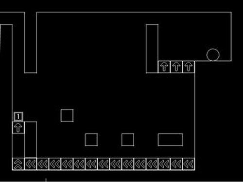 四瞬機 -Shishunki- Game Screen Shot4