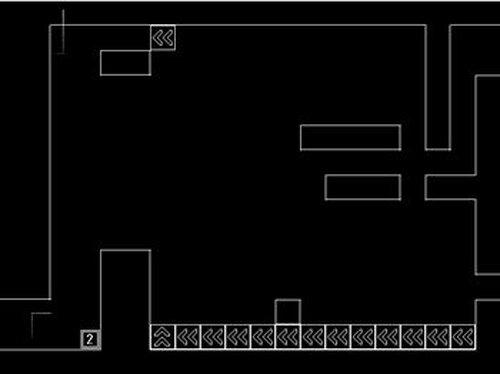 四瞬機 -Shishunki- Game Screen Shot5