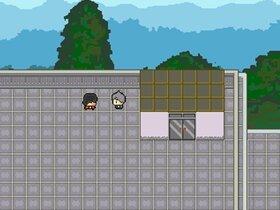 HOME TOWN WORK Game Screen Shot4