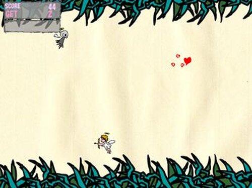 SKULL Game Screen Shot5