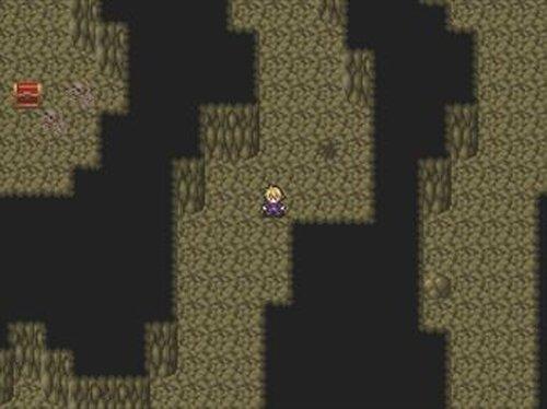 レヴィアタンクラウズ Game Screen Shot5
