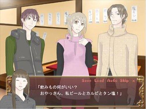 店長のオススメ! Game Screen Shot4