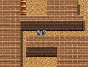 勇者と魔王 Game Screen Shot5