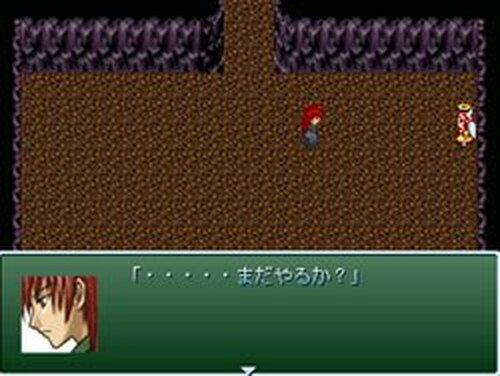 MIND Game Screen Shots