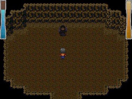 ウワサを信じちゃいけないヨ2 Game Screen Shot4