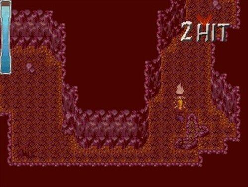 ウワサを信じちゃいけないヨ2 Game Screen Shot5