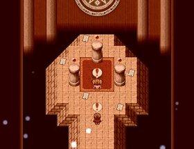 幻影のビブリオ Game Screen Shot2