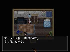 鍵のついた扉 Game Screen Shot3
